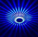 110V 220V het Licht van het Plafond van de Muur van de Staaf van RGB LEIDENE Hotel van de Badkamers
