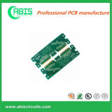 OEM / ODM Design Gold Finger PCB Board