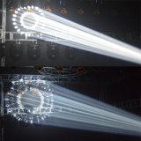 освещение светлого этапа луча 15r Sharpy 330W Moving головное