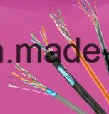 10 Kern-Sicherheits-Warnungs-Kabel (feuerverzögernd)