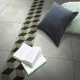 Nuovo design rustico Porcelain Tile Piano con il prezzo di fabbrica