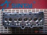 Головка цилиндра двигателя для W. 1y 028103351m/028103351d V.