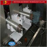 Fischfilet-Maschine/Fischfilet, das Maschine/Fisch-aufbereitende Maschine herstellt