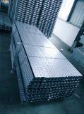 足場鋼鉄Infill板