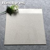 Fabrik polierte Porzellan-24X24 glasig-glänzende keramische Fußboden-Fliese