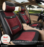 Auto-Sitzdeckel, Auto-Sitzgewebe-Kissen