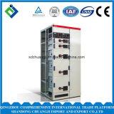 Standardniederspannungs-elektrische Schaltanlage