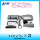 Sistema de alarma unidireccional del coche de M902f/M932f para el telecontrol de Magicar