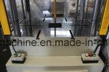 Hydraulische Presse sterben Scherblock-Maschine