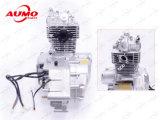 رخيصة سوزوكي [غس200] [فوور ستروك] محرك [200كّ] لأنّ سوزوكي درّاجة ناريّة أجزاء