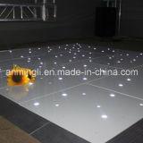 LEDtwinkle-Stern-Licht-Disco Dance Floor
