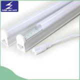 Tubes des lumières fluorescentes 85-265V DEL de qualité