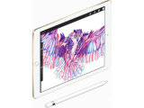 Таблетка Whosleasle новая Appl 12.9 PC таблетки пусковой площадки пусковой площадки ПРОФЕССИОНАЛЬНЫЙ 32GB 128GB 256GB WiFi 4G дюйма клетчатый