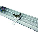 60W 5FT LEDの保証5年のの線形柵の導通ランプの据え付け品