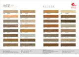 Carreaux en bois en bois d'acacia résistant à l'usure par vente (15632)