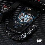 Venta caliente estilo único de la caja del teléfono móvil para iPhone6 / 6s / 7 / 7plus