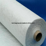 E-Glass Fiber Glass Chopped Strand Mat