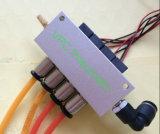 elettrovalvola 10mm dell'elettrovalvola a solenoide di 10mm Lonati per macchinario di lavoro a maglia