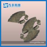 最もよい価格の希土類Terbium金属Tb
