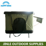 2017 Jahreszeit-Zelt-Auto-Zelt Outdooring kampierendes Zelt