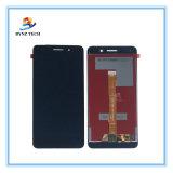 Мобильный телефон LCD высокого качества для частей Huawei Y6 II