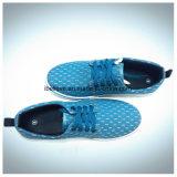 2017 de Nieuwe Comfortabele Schoenen van de Stijl in Markt