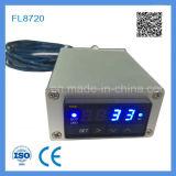 Populärer Temperatur-Regler Shanghai-Feilong mit Universalinput