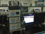Peptide Sincalide Qualität CAS-25126-32-3 GMP für Forschung