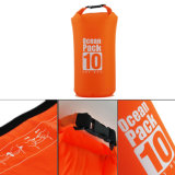 New Arrival Lightweight Nylon Waterproof Dry Bag
