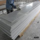 Kunstmatig Bouwmateriaal, het Acryl Stevige Blad Van uitstekende kwaliteit van de Oppervlakte