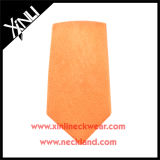 Fabricante tejido telar jacquar del lazo de seda de la manera el 100% del Mens