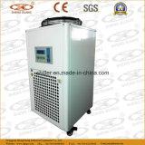 Промышленный охладитель с R407A