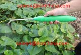 Spuitbus van de Tuin van de Bloem van de Batterij van de Hand USB van Ilot de Elektrische Navulbare