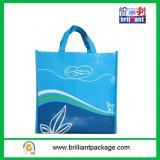 Рециркулируйте Non-Woven хозяйственную сумку Tote хозяйственной сумки продуктов