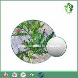 100% естественное Artemisinine 99%, No CAS: 63968-64-9 Artemisinin