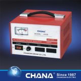Régulateur de tension du stabilisateur 220V de relais de ménage