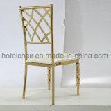 卸し売り安い使用された結婚のレストランの椅子