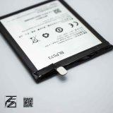 первоначально батарея мобильного телефона 2140mAh для Oppo N1 миниого N5111 N5116 N5117 R6007 Blp573