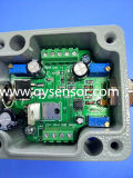Verstärker 0-5V/0-10V/4-20mA für Messdose