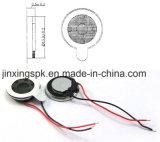 15mm der Minilautsprecher verdünnen Lautsprecher