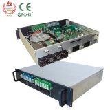 Fornecer 32 o amplificador portuário do Wdm Eafa de Epon CATV