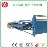 Hight Specifies Toilets Proof Honeycomb Laminating Machine