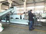 Plástico PP que recicla la máquina de la granulación (ZHANGJIAGANG PURUI)