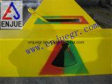 판매를 위한 20FT I 유형 자동적인 콘테이너 스프레더