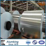 Катушка 3004 серий алюминиевая для компонента освещения