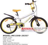 велосипед 16 '' детей