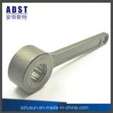 공구 홀더 콜릿 물림쇠를 위한 높은 경도 Sk06 (C19) 렌치