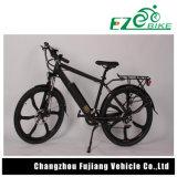 Stadt-Entwurfs-elektrisches Fahrrad mit Batterie des Lithium-36V