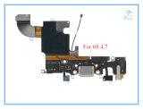 Mobiele het Laden van de Telefoon Haven Flex Schakelaar van de Lader van het Dok voor iPhone 6s