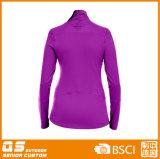 Спорта Strentch Куртки повелительницы